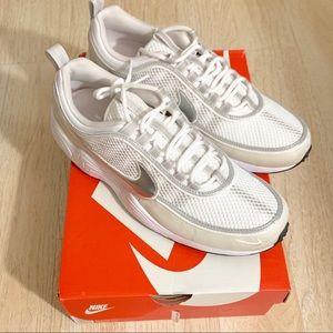 Nike Shoes | Nib Nike Air Zoom Spiridon